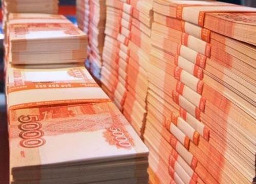 Опрос обуровне коррупции заказала власть Новосибирской области