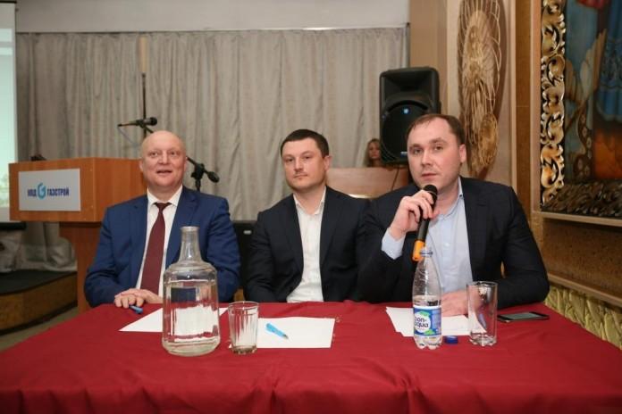 Миниатюра для: Дорогу к «Чистой слободе» в Новосибирске начнут строить в 2017 году