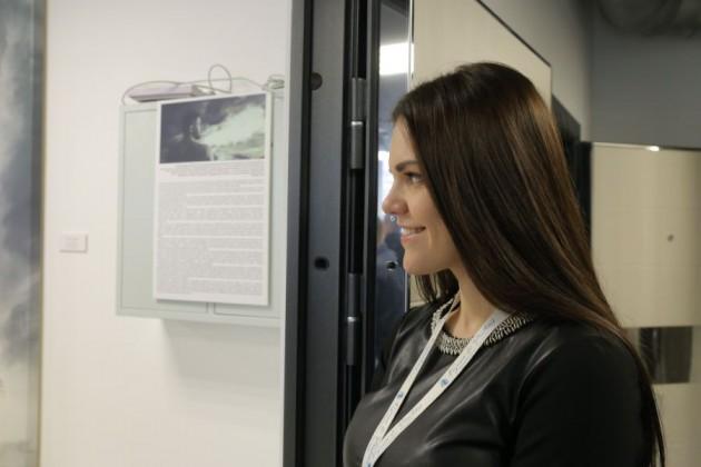 Компания Nazarov & Partners торжественно открыла новое лофт-пространство в Новосибирске