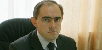 Анатолий Костылевский Фото mintransnso2.nso.ru