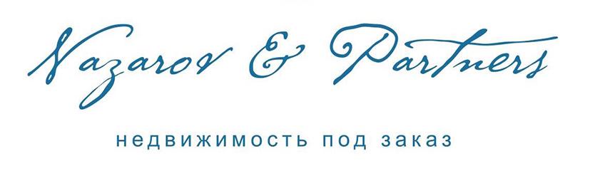 Лого без парусов-2