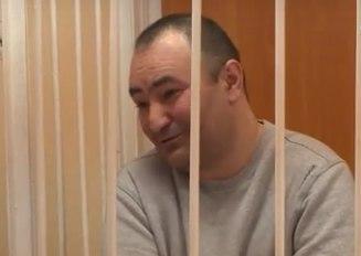 Арам Суварян