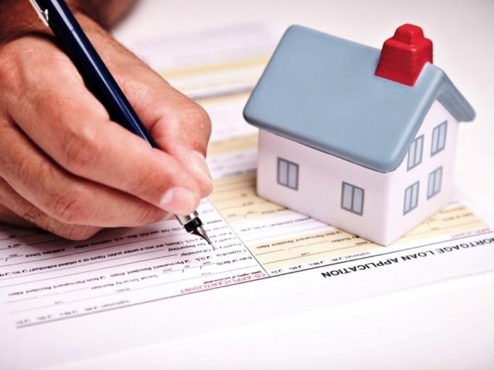 Миниатюра для: В РОСГОССТРАХ начались продажи нового продукта страхования жилья и имущества «Юбилейный+»