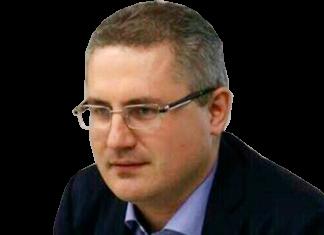 Антон Васильев