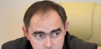 Анатолий Костылевский