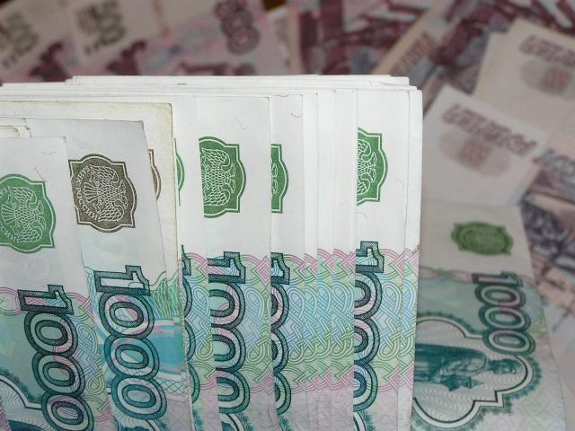 ВКузбассе 4 депутата лишились собственных полномочий
