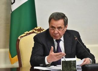 В Новосибирске начали контролировать деятельность естественных монополий