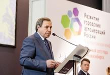 Станут ли зоны опережающего развития основой для новосибирской агломерации