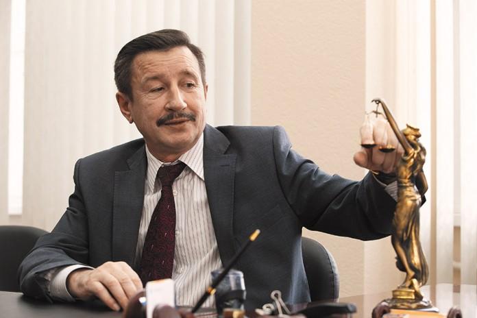 Миниатюра для: Какой бизнес-омбудсмен нужен Новосибирску?