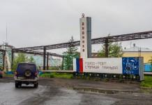 Таймырчане инициируют референдум о выходе из Красноярского края