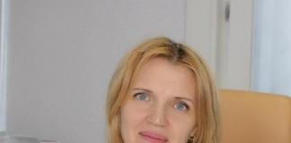 Эльвира Емец