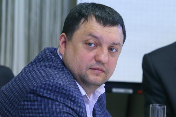 Миниатюра для: В горсовете Новосибирска отложили рассмотрение строительства ледового комплекса