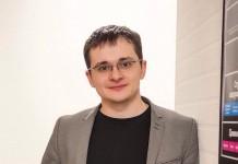 Крылов Егор