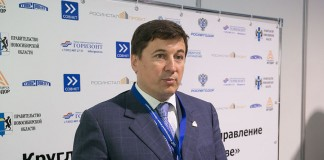 Дмитрий Пингасов