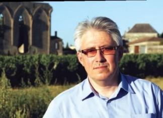 Дмитрий Маркович