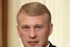 На экс-главу администрации Хакасии завели новое уголовное дело