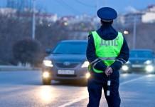 Новосибирский полицейский пойдет под суд по трем статьям