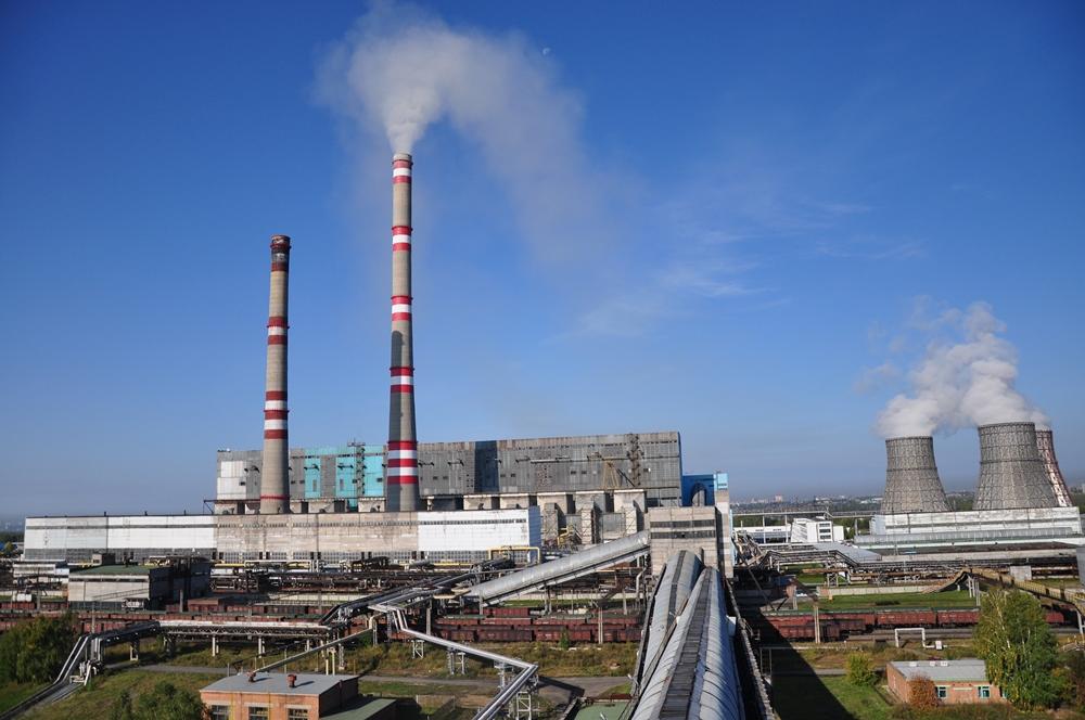 Жителям домов поконтуру ТЭЦ-5 вНовосибирске начали возвращать горячую воду