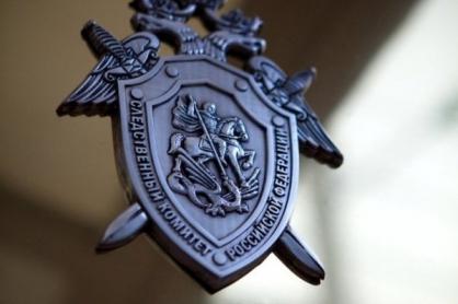Босс компании вДагестане заподозрен внеуплате 16 млн руб. налогов