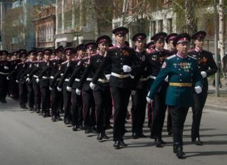 Фото scc-nsk.ru