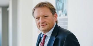 Бизнес-омбудсмен Борис Титов предложил ввести налоговый спецрежим для богатых