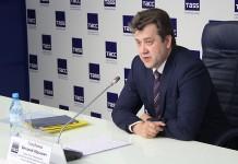 Социальная сфера в расходах бюджета Новосибирской области составляет более 85%