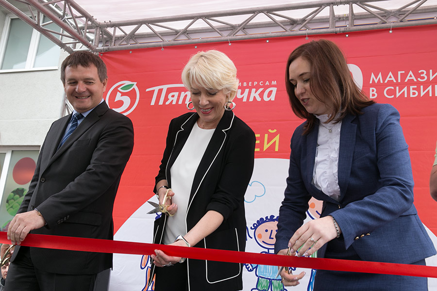 22_pyaterochka_5970