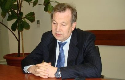 Геннадий Красников академик РАН