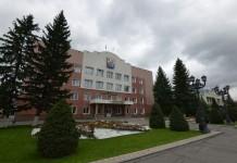 Новый состав Совета по развитию малого и среднего бизнеса Горно-Алтайска провел первое заседание
