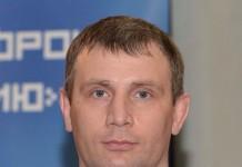 Бывший член «Единой России», алтайский депутат Александр Потапов проведет 4 года в колонии