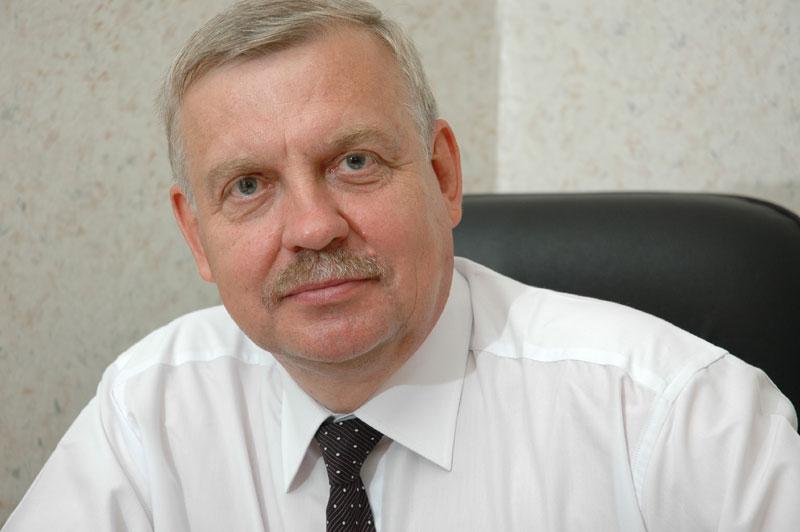 Бывший мэр Братска досрочно вышел на свободу