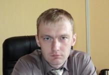 Против главы городского поселения в Забайкальском крае завели третье за 3 года уголовное дело