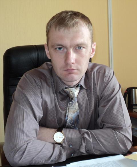Мэр города вЗабайкалье стал фигурантом 3-го дела