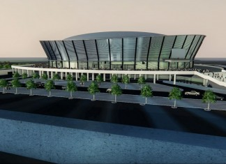 led-arena01