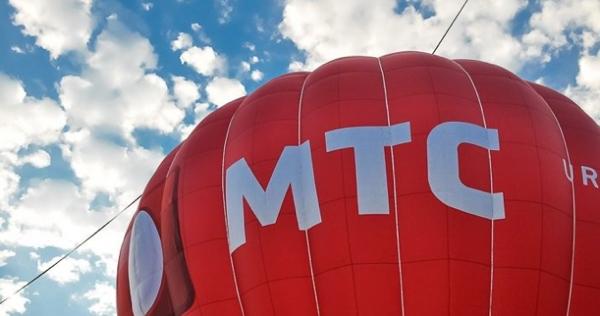 Миниатюра для: В МТС назвали самые популярные направления для путешествий на самолете
