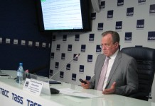 Новосибирский Технопарк наладил сотрудничество со «Сколково»