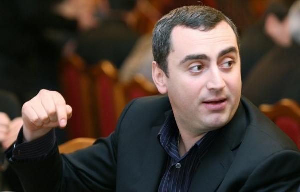 Верх-Исетский районный суд Екатеринбурга рассмотрел ходатайство Александра Солодкина-младшего обУДО