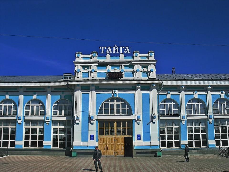 Газпромбанк хочет  профинансировать строительство новых школ вТомской области