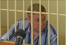 Суд рассмотрит апелляцию бывшего мэра Усть-Илимска Владимира Ташкинова 26 июня