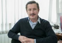 Бизнес-омбудсмен Виктор Вязовых помог отстоять права новосибирской компании