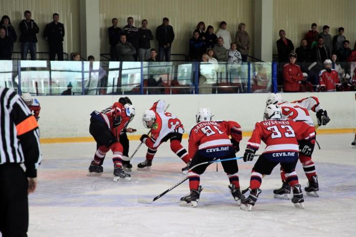 «Центр зимних видов спорта»