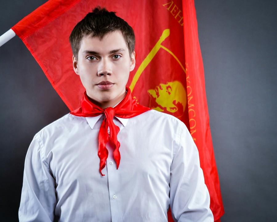 Фото с личной страницы Александра Притьмова в vk.com