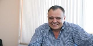 Александр Хамидуллин