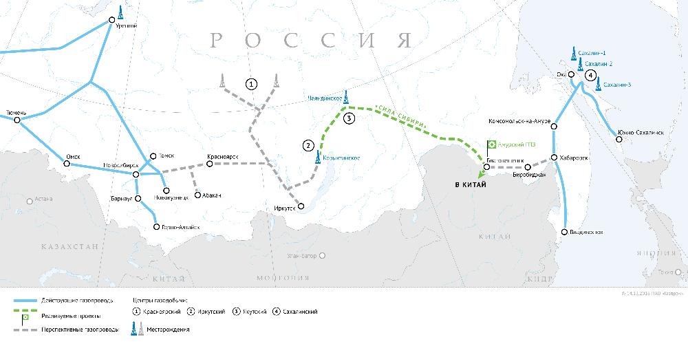 map_sila_sib_r2016-12-14