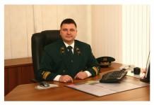 Вячеслав Дубовицкий