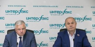 для реализации проекта на инвестиционной стадии потребуется более 5 млрд. рублей