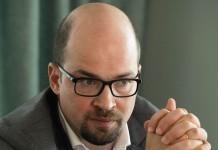 Алексей Марей