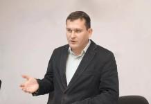 Евгений Михиенко
