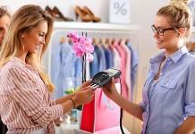 Как получить бонусы вместо штрафов: секреты работы по 54-ФЗ