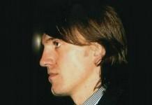 Анатолий Радченко